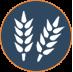 argrarisch-icon